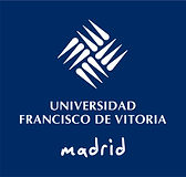 Univ.Fco.Vitoria.jpg