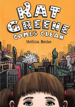 Melissa Roske: OCD: A Family Affair