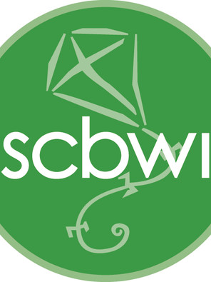 Insights From SCBWI's Annual Conference
