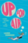 up for air correct cover.jpg