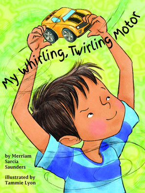 Helpful ADHD Books For Littles