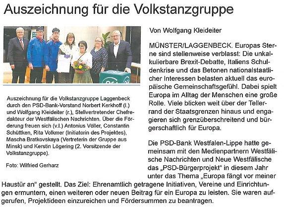 Auszeichnung Volkstanzgruppe.jpg