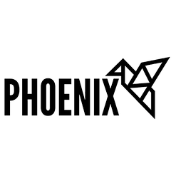 Phoenix (3).png