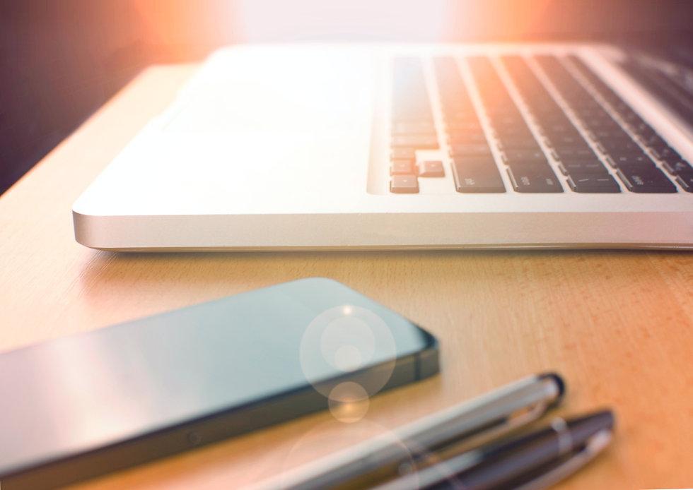 macbook-pro-684314.jpg
