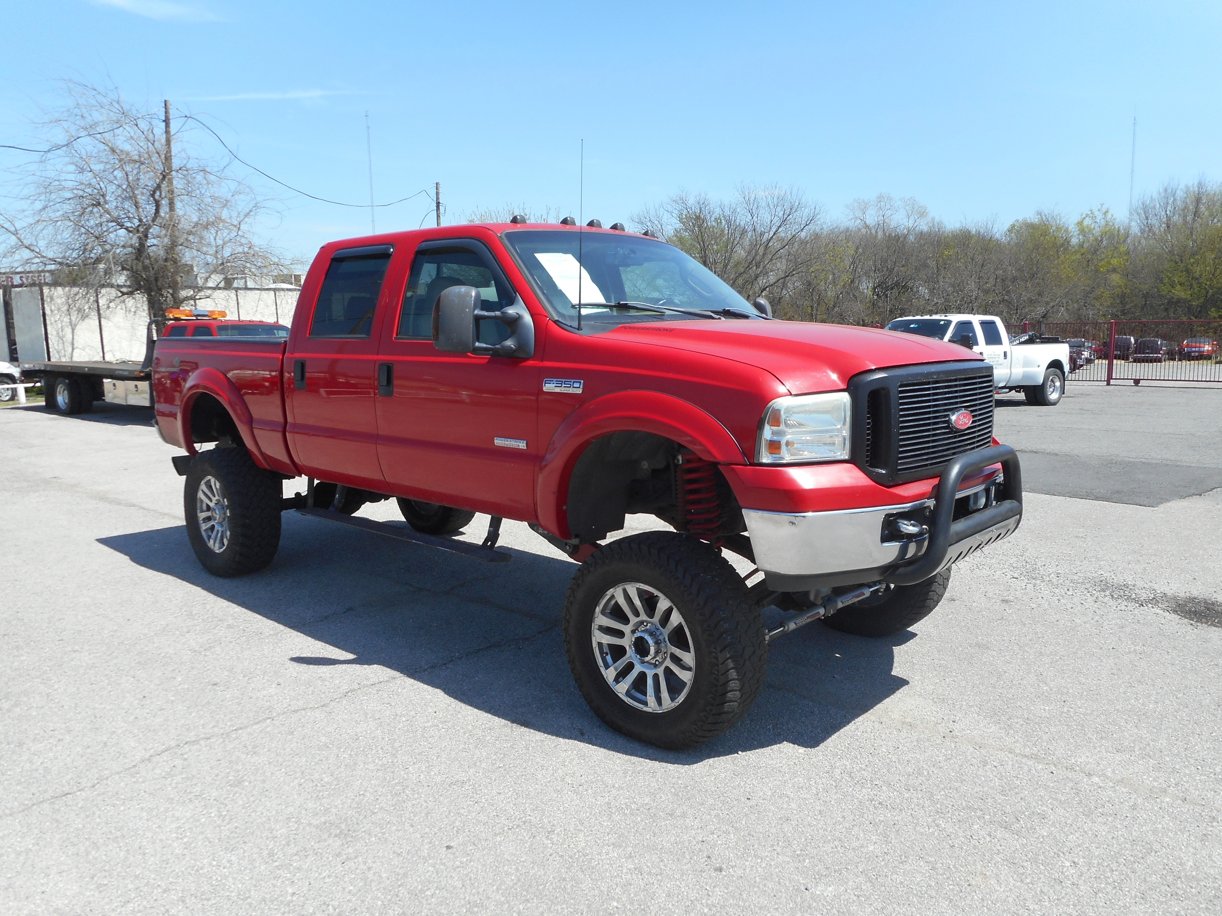 Car Dealerships In Sherman Tx >> Jeff S Auto Sales Used Cars In Sherman United States