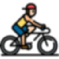 bicycle(2).png