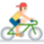 bicycle(1).png
