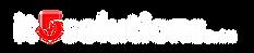 Logo Schrift weiss.png