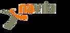 logo-naviki-2015-cd995915122fdfcg444f09a