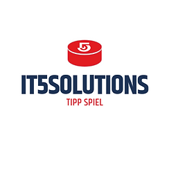it5solutions (3).png