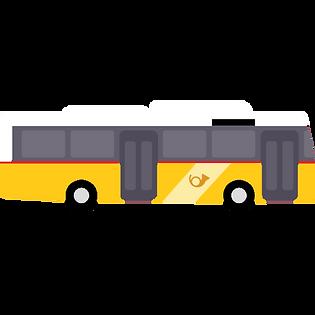 Postbus.png