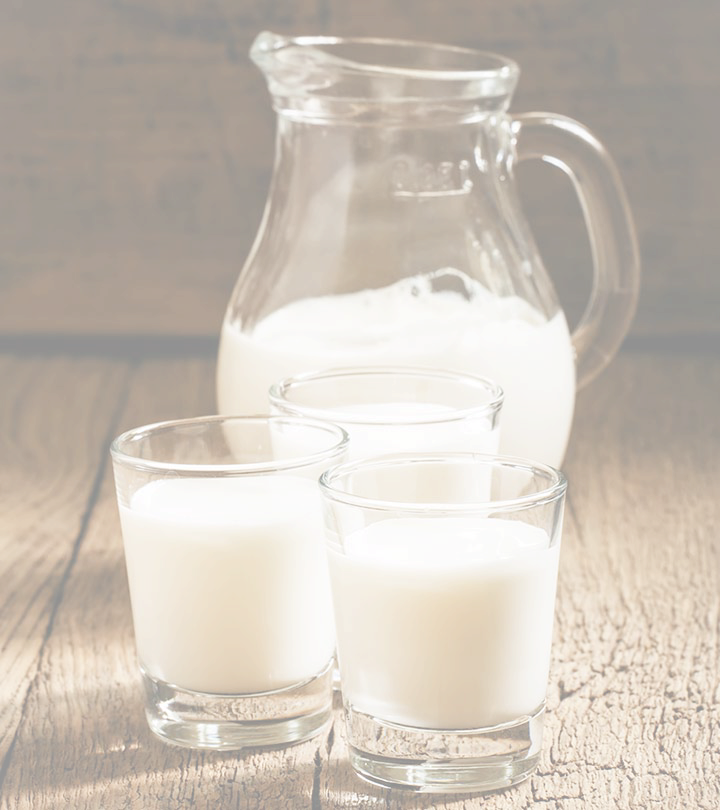 13-Proven-Benefits-Of-Goat-Milk-To-Boost