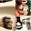 Thumbnail: Shave UR Mug