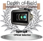 DOFIFF Official selection.jpg