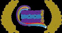 Logo-Divider-300x159.png
