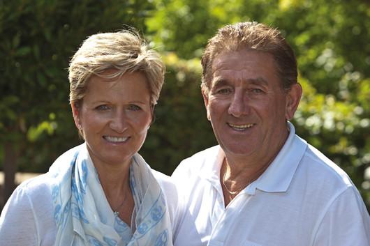 Catherine and Bob.jpg
