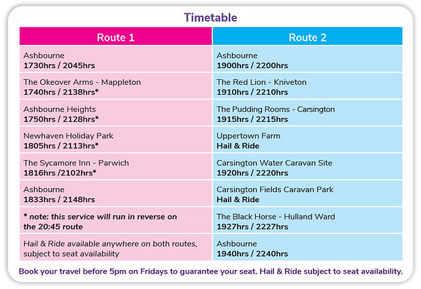 evening-service-timetable.png