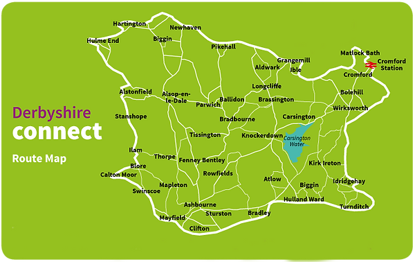 derbyshire-connect-4.png