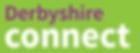 Derbyshire Connect Logo.png