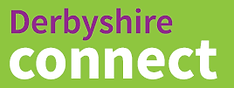 Derbyshire Connect Logo.png