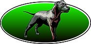 ACTlittle staffie with oval large2.jpg