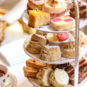 afternoon-tea-at-the-egerton-house-hotel