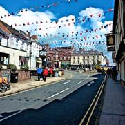 Ashbourne_High_Street_1.jpg