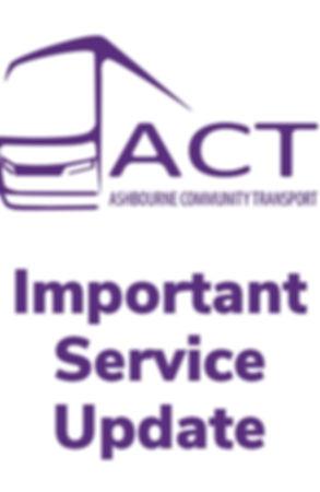 act-service-update.jpg