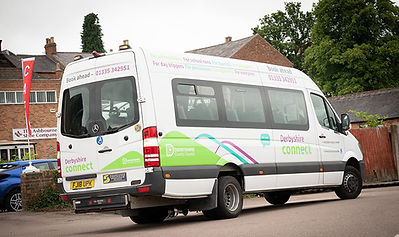 ACT-Derbyshire-Connect-visit-to-BEaumont's-in-Ashbourne---www.pictoriapictures.com-3.jpg