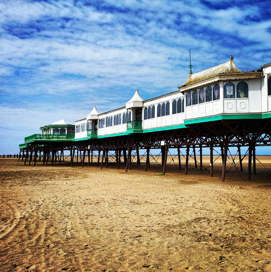 St-Annes-Pier-by-Richard-Martin-Photogra