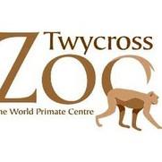 Twycross-Zoo.jpg