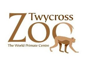 Twycross-Zoo.jpg