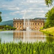 Chatsworth-House-0079.jpg
