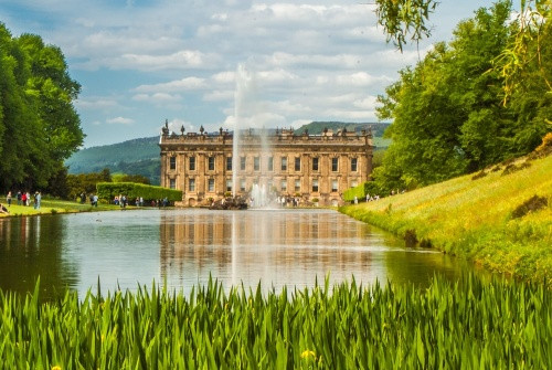 Chatsworth-House-0079.jpg