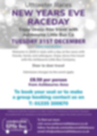 new years eve raceday poster.jpeg
