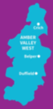 derbyshire-connect-amber-valley-and-erew