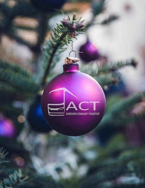 ACT-xmas.jpg