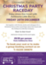 christmas raceday poster.jpeg