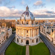 Oxford-University-is-partnering-with-Ber