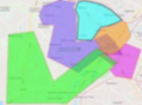 Burton Shoppers Map 2 (6).jpg