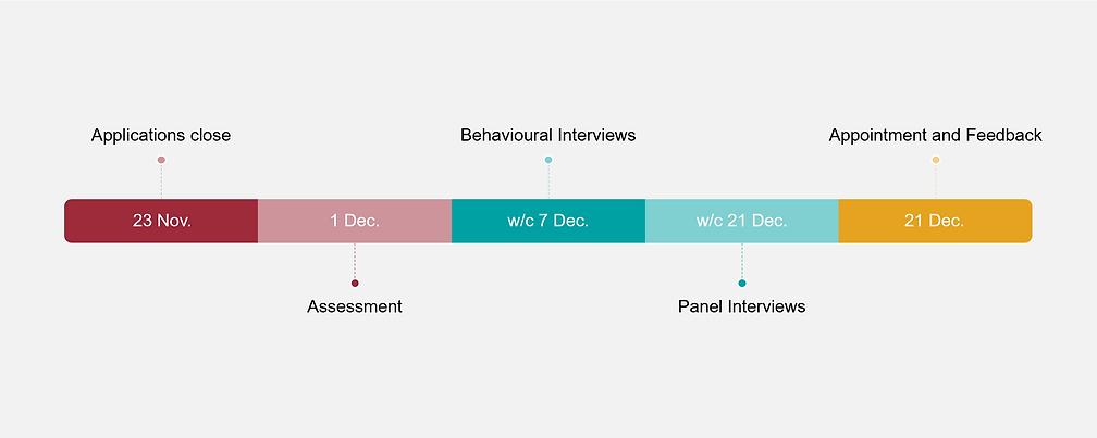 Timeline ED & CEO.PNG