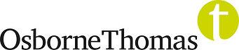 OT logo.jpg