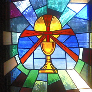 Eucharist_edited.jpg