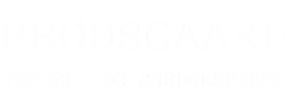 BRØDSGAARD-HVID.png