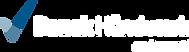 logo-garanti-cmyk-hvid.png