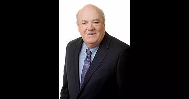 Bob Kraft, FirstPathway