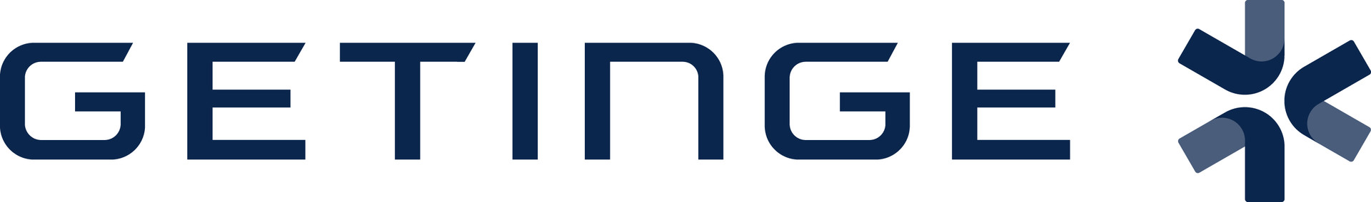 Getinge_Logo_horizontal.jpg