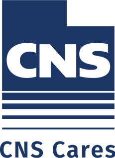 CNS_edited.png