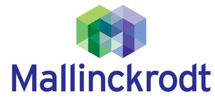 Mallinckrodt_edited.jpg