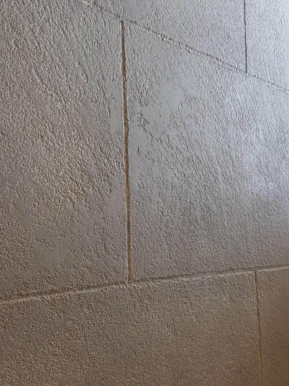 Venetian Plastering - Calcite